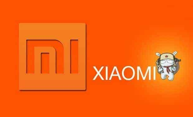 """Xiaomi set to release its first Phablet to be called """"Xiaomi Max"""" - 2"""