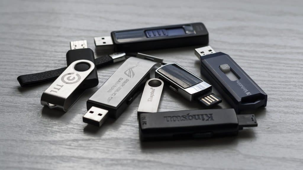 kingston-secure-usb-data-security