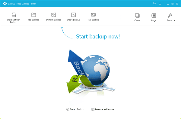 easeus-todo-home-backup-software