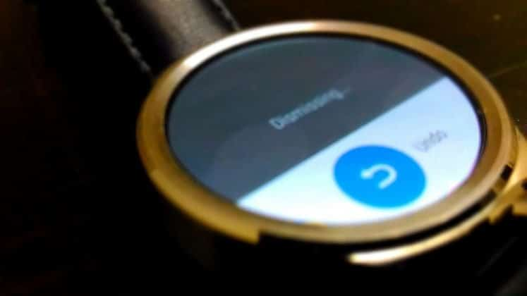 Huawei watch review – A perfect companion for your smart life - 26