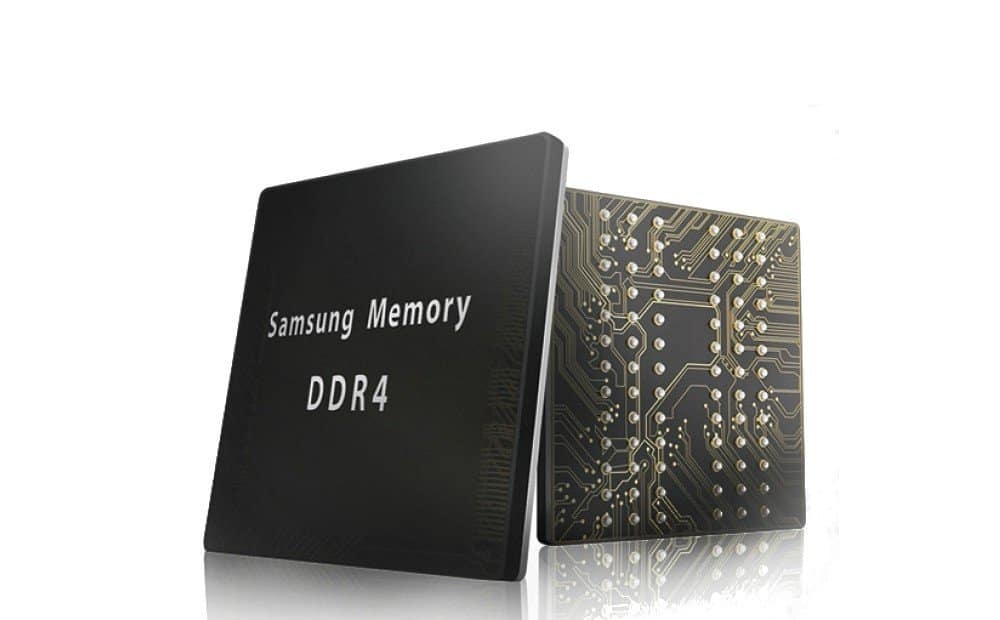 Samsung-LPDDR4-RAM-for-apple-iphone7