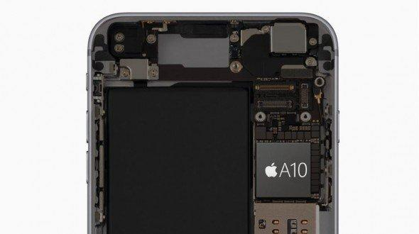 TSMC-A10-chips-iphone7