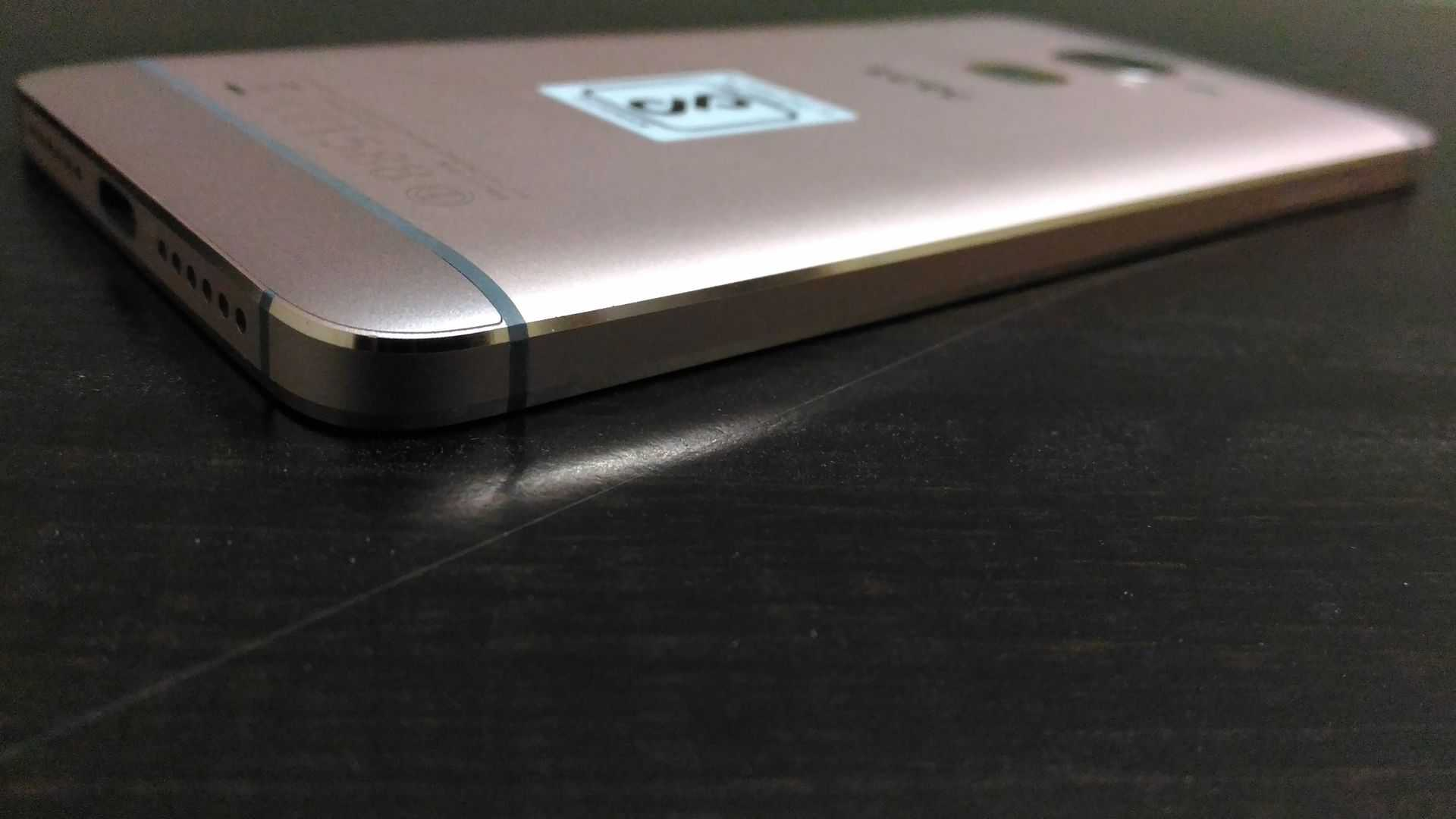 LeEco Le 2 Review - Behold the Powerful Budget-end Smartphone Under 15K - 4
