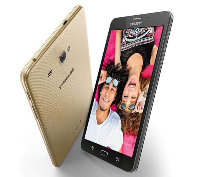 Samsung Galaxy J Max Launched in India for Rs. 13,400