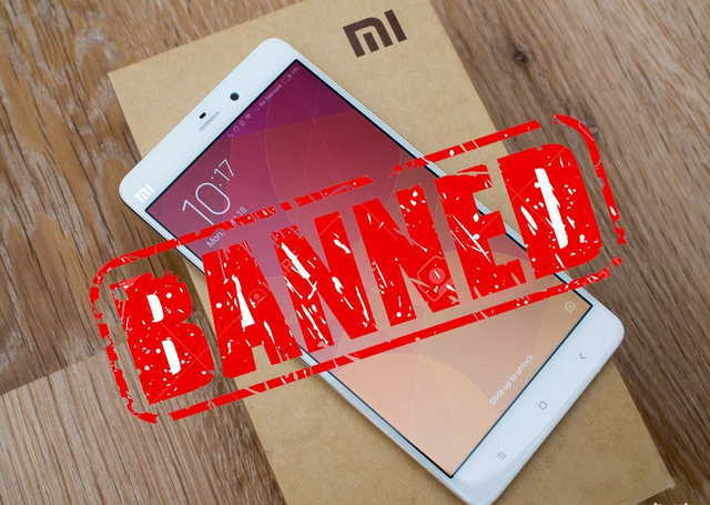 XIAOMI-BANNED-IN-PAKISTAN