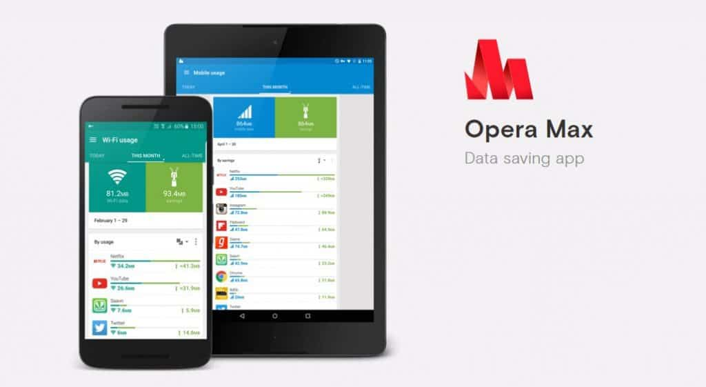 opera-max-data-saving-application