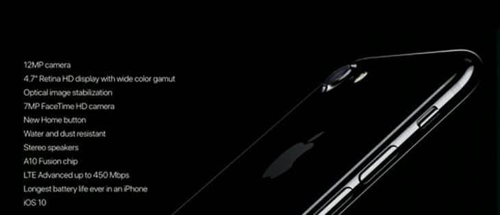 iphone-7-specifications