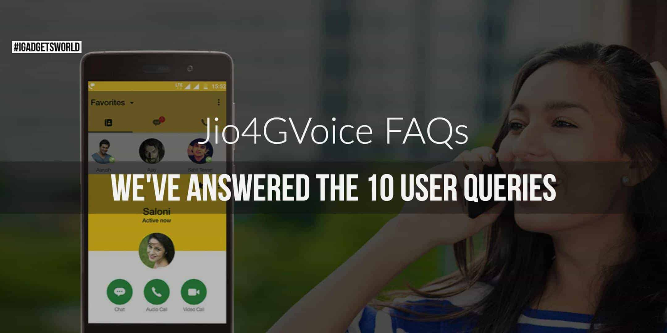 jio4gvoice-app-faqs