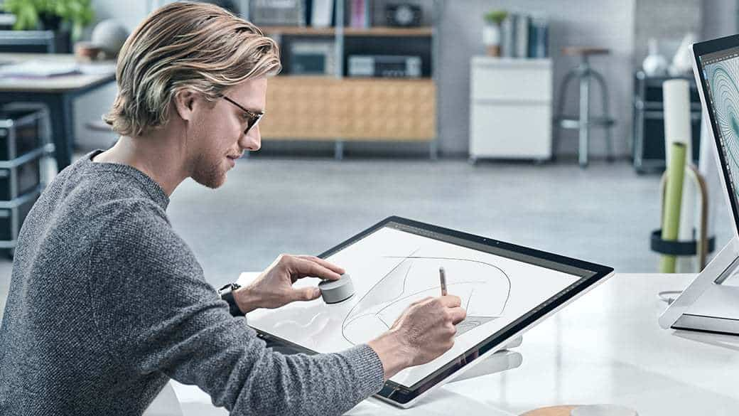 surface-dial-surface-studio-accessory
