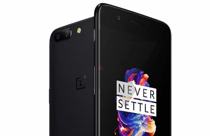 Xiaomi Mi 6 Vs OnePlus 5 - Battle of Flagships: Which is better? - 8
