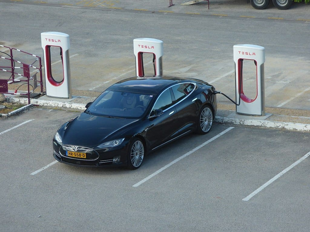 Electric Vehicles: Is India Ready for Next Big Revolution in the Automobile Industry? - 1