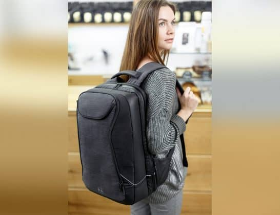 Meet Neweex - The Most Versatile, Multi-functional Backpack You'll Ever Need! - 7