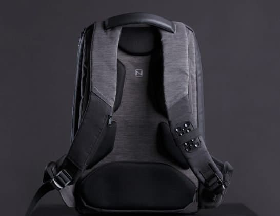 Meet Neweex - The Most Versatile, Multi-functional Backpack You'll Ever Need! - 4