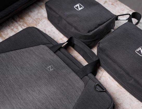 Meet Neweex - The Most Versatile, Multi-functional Backpack You'll Ever Need! - 3