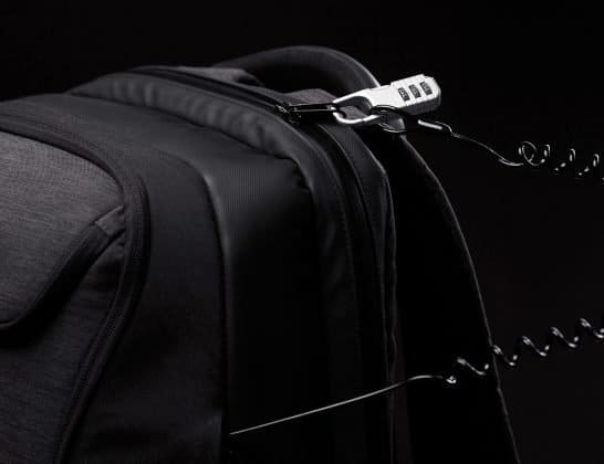 Meet Neweex - The Most Versatile, Multi-functional Backpack You'll Ever Need! - 2