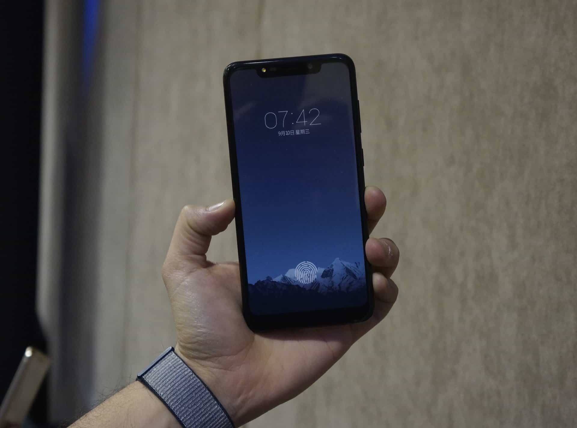 The Notch Paradox - What's the Story behind it? - 9