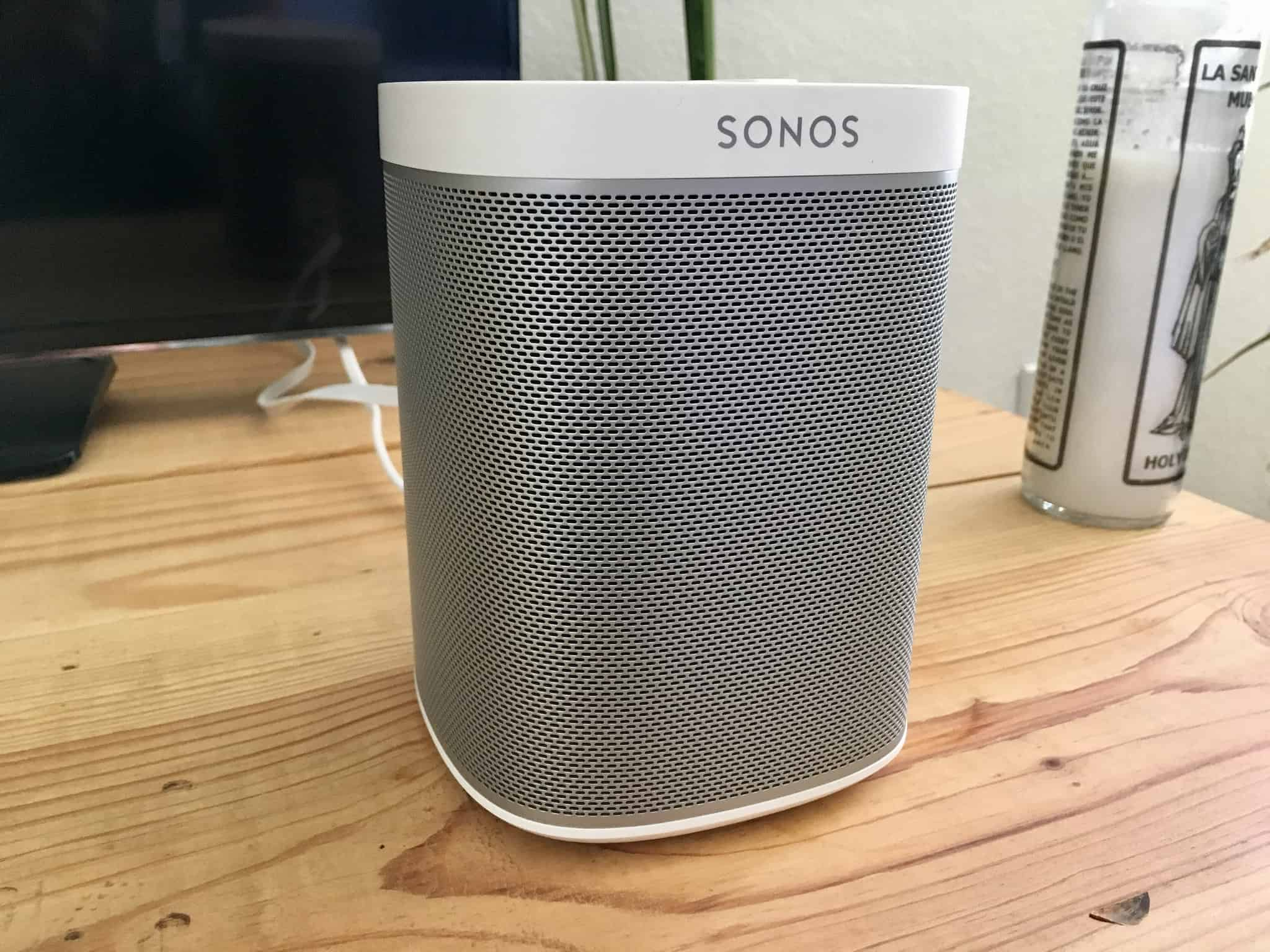 How smart speakers will transform the way we live! - 4