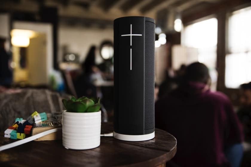 How smart speakers will transform the way we live! - 5