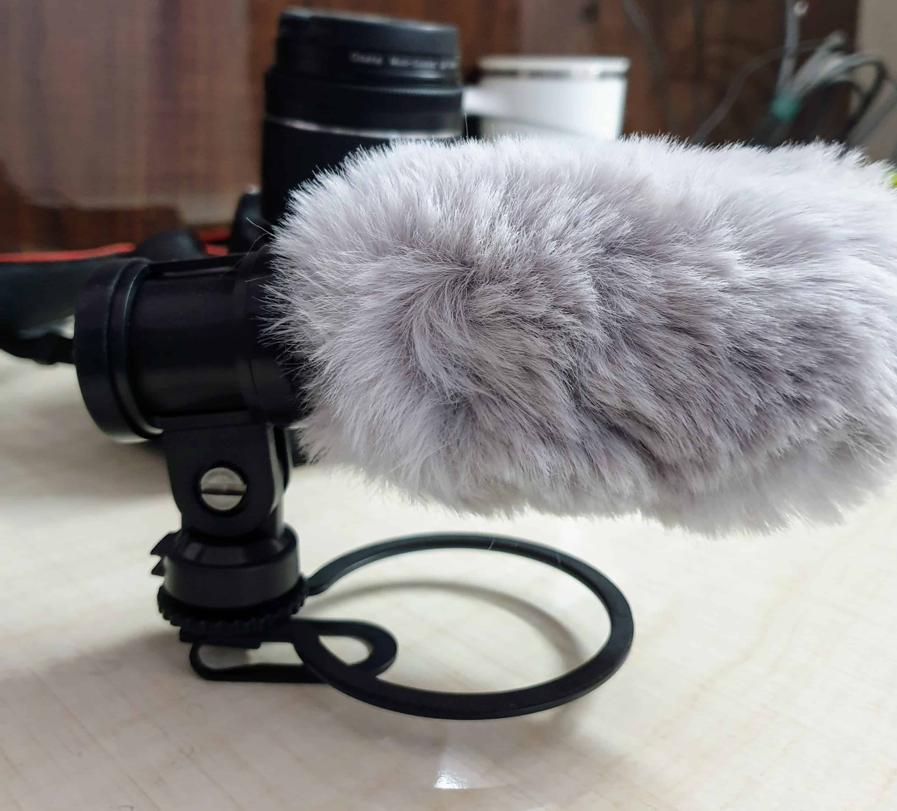 AVerMedia Live Streamer MIC 133 Review - A Must-Have Accessory for Content Creators! - 2
