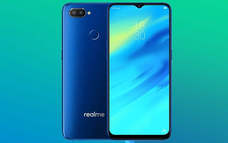 Missed the Redmi Note 7 on sale? Here are the best alternatives - 4