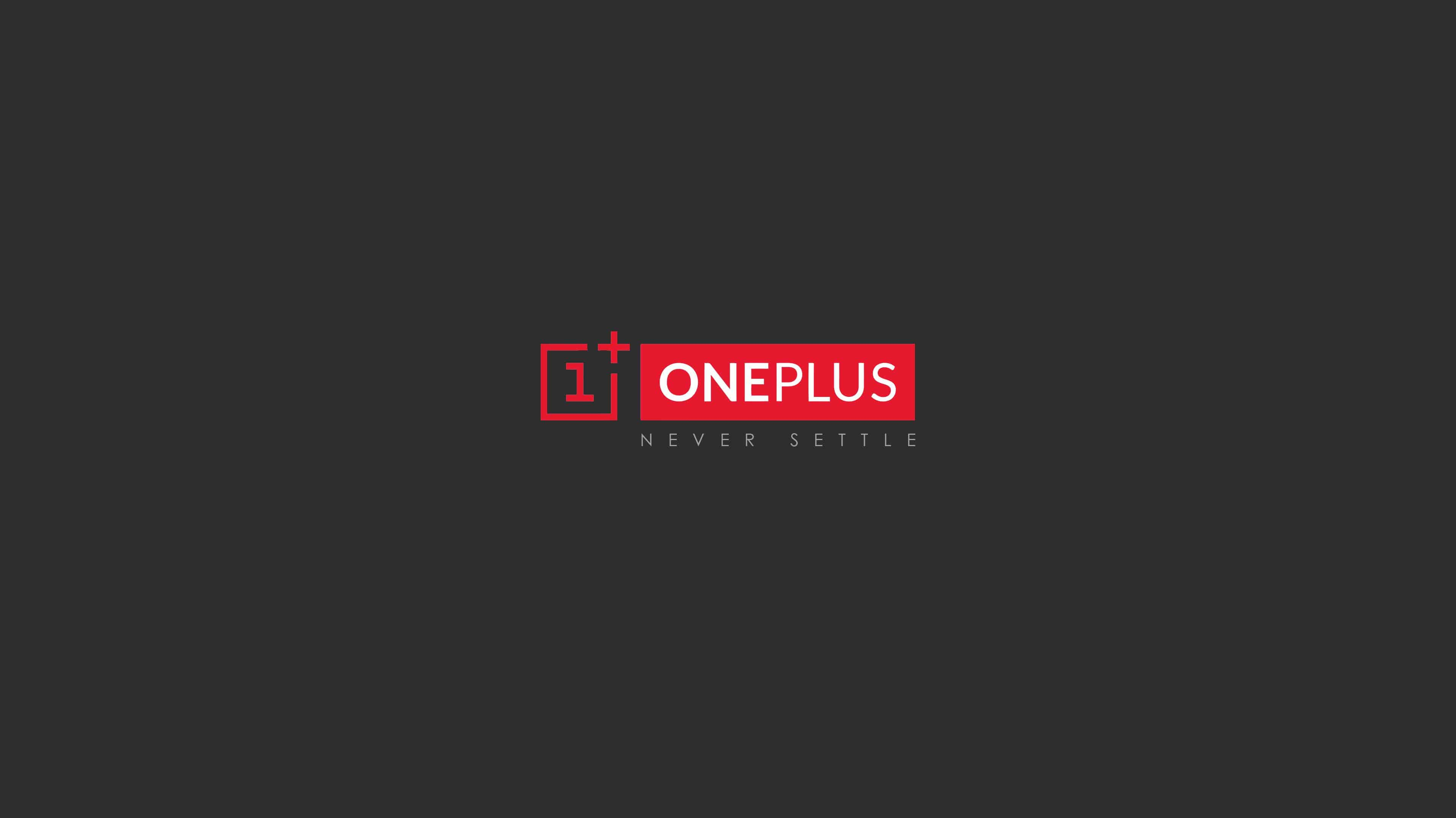The OnePlus History - Revisiting The Smartphones Launched In