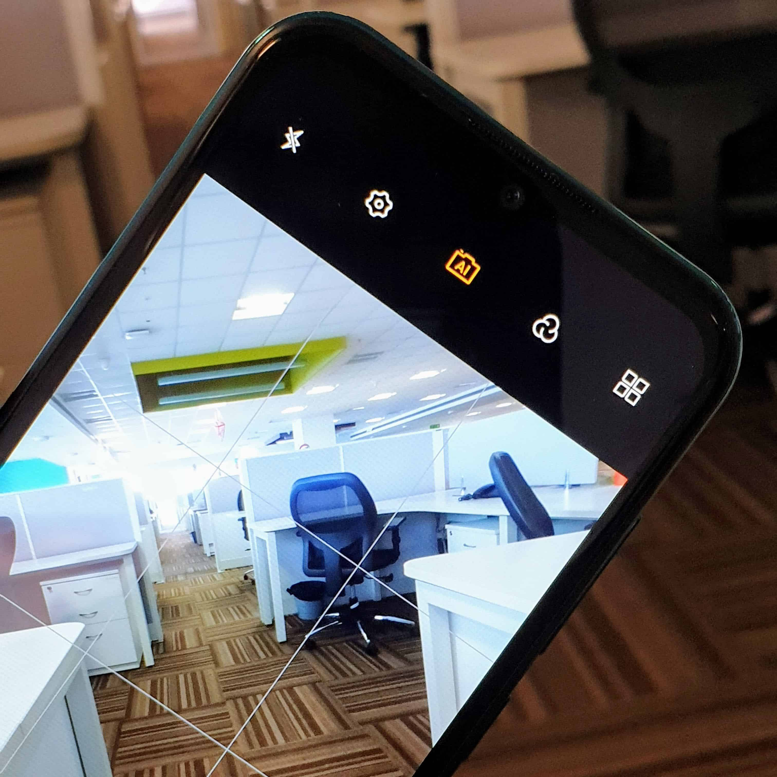 Coolpad Cool 3 Plus Review - Should You Buy this Entry-level Phone? - 4