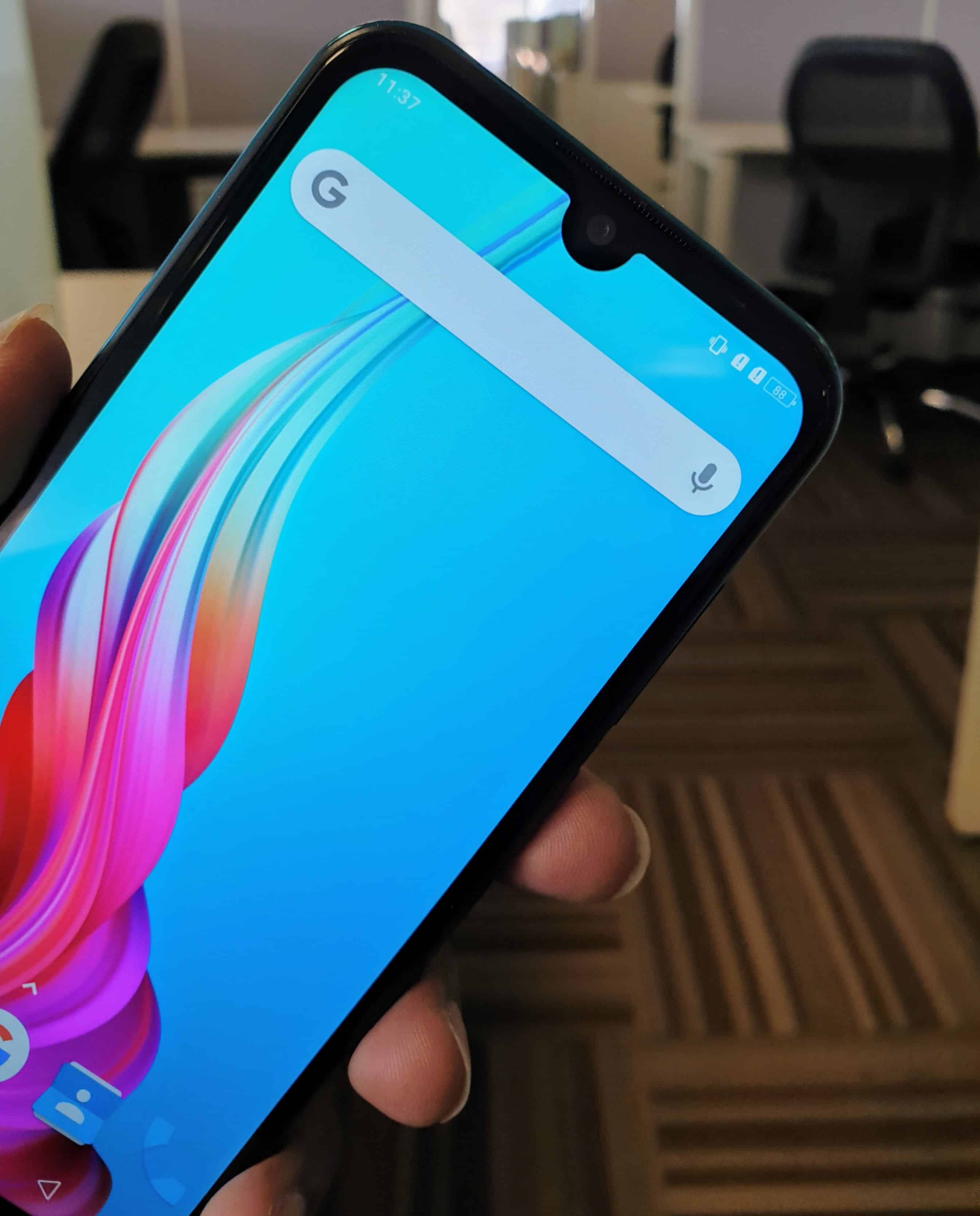 Coolpad Cool 3 Plus Review - Should You Buy this Entry-level Phone? - 2