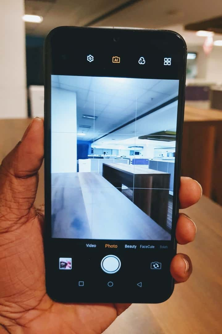 Coolpad Cool 5 Review - Worth Purchasing? - 5
