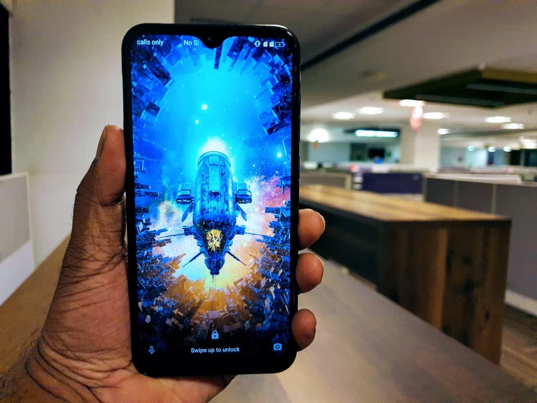 Coolpad Cool 5 Review - Worth Purchasing? - 2