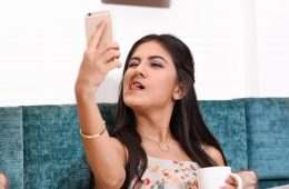 The Curious Case of TikTok Clone Apps in India - 3