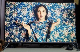 Blaupunkt 43 inch UHD Smart TV Review - Should You Purchase it? - 1